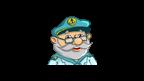 Lycos Chat FR :: Le forum du chat Lycos Fr.
