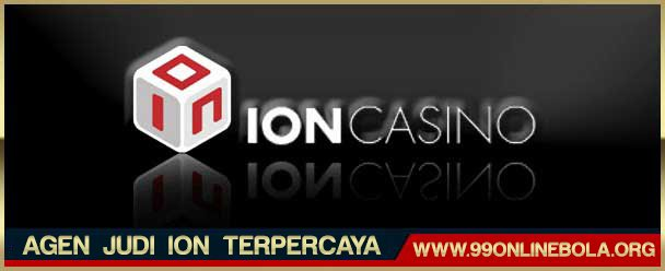 Memenangkan Judi Online Ion Casino Yang Terpercaya
