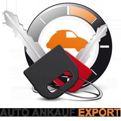 Autoankauf Dortmund - Auto verkaufen Dortmund & Gebrauchtwagen PKW Auto Ankauf