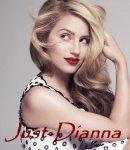 le blog de Just-Dianna