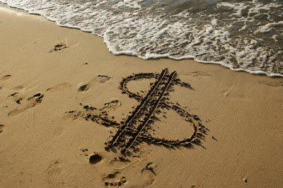 Offshore Blog: Faut-il laisser tomber l'offshore dans le secteur bancaire?