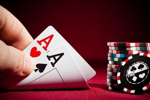Persiapan Sebelum Daftar di Asia Poker Indo Online