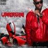 """Sortie du single """"Lamborghini"""" de Green, la nouvelle signature de Banlieue Sale - Blog Music de lafouineofficiel - LA FOUINE"""