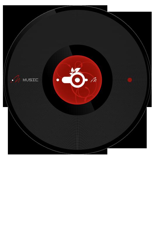 SelectRadio