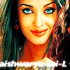 le blog de aishwarya-rai-L