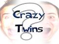 Crazy Twins