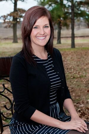 Vizown - Rehab Center in Oklahoma