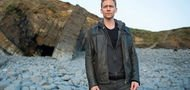 The Night Manager ( Le Gardien de nuit)