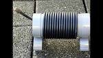 choke balun construction 27Mhz - Recherche Google