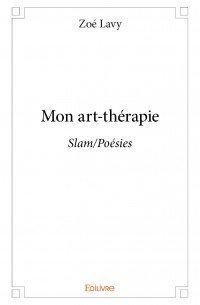 Mon art-thérapie