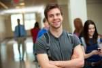 Study in Ukraine - Education in Ukraine Universities