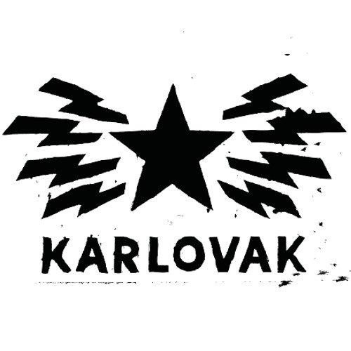 KRLVK7
