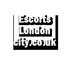 Available tonight - EscortsLondonCity.co.uk