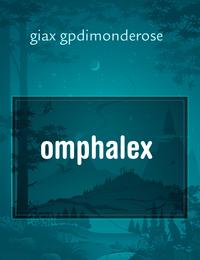 ILMIOLIBRO - STORIA - omphalex - giax gpdimonderose