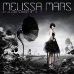 2011 Sept 18 - Mobilisez vous pour Melissa Mars danse sur NRJ !