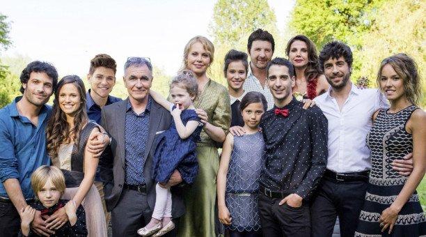La saison 6 de Clem (TF1), l'une des meilleures de la série Séries - Télé 2 Semaines