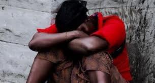 La RDC n'est pas la capitale Mondiale du Viol;car la r?alit? n'est forcement pas la verit?! - Ammafrica World