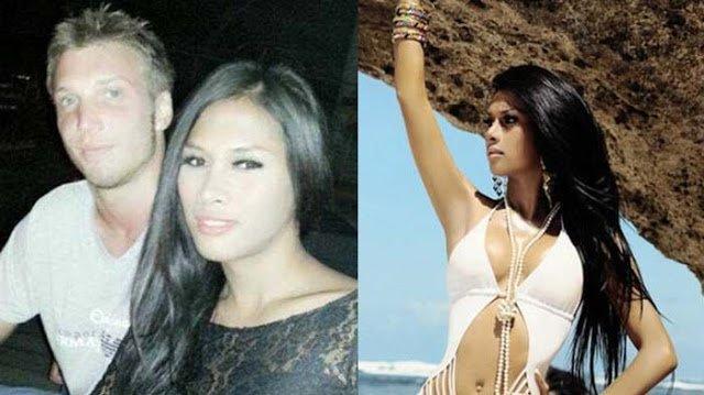 Motif Marcus Volke Mutilasi dan Rebus Tubuh Mayang Prasetyo, Transgender Asal Indonesia - Berita Harian Indonesia