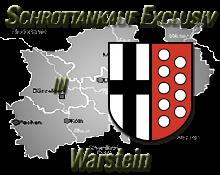 Schrottabholung Warstein | Schrottankauf Exclusiv
