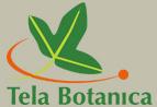 Nouveau label pour le Jardin du Conservatoire botanique national de Brest