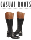 Buy cheap Wide Calf Boots @ Wideshaft boot