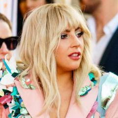 Lady Gaga veut sensibiliser à la fibromyalgie dont elle souffre