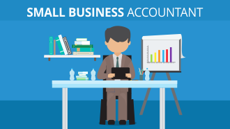 Looking for Dedicated Accountants in Harwich