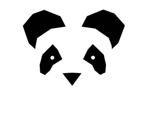 Fier Panda - Les festivaliers, ces bons gros enculés.