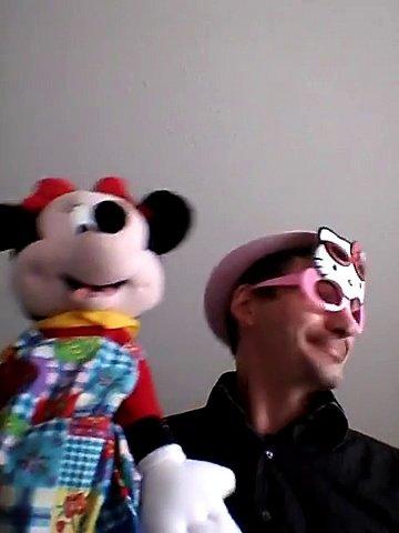 Histoire de Princesse Nausicaa - vidéo dailymotion