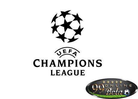 Prediksi Galatasaray Vs Astana 9 Desember 2015