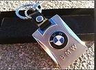 Tiendas eBay - BMW: Resultados encontrados para euroshopping2012.