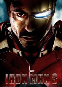 iron man full movie in hindi free download