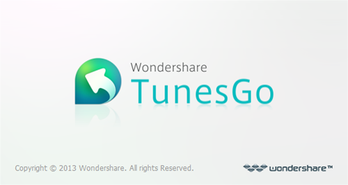 Wondershare TunesGo Retro 4.6 Crack And Patch Download ...