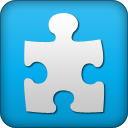 Portrait - jigsaw puzzle (238 pieces)