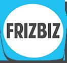 Frizbiz: jobbing à votre service! L'appel d'offres du particulier