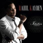 iTunes - Musique - Intuition par Rahil Kayden