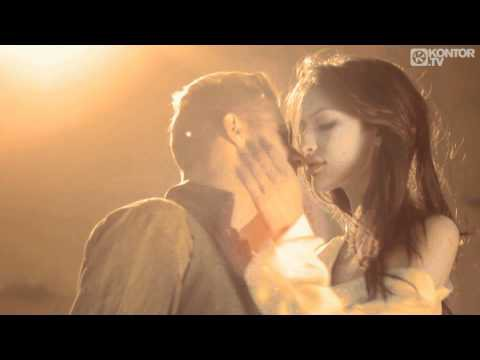 Akcent - Love Stoned (Official Video HD) - YouTube