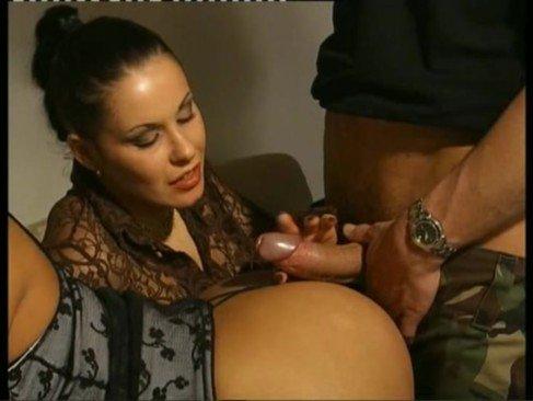 Fausto Moreno fucks Jessica Gayle and Jenna Red - XVIDEOS.COM