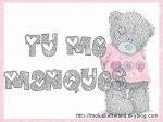 Tu me manque - Blog de missdu4440