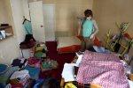 Cri d'alarme pour 3,6 millions de personnes mal-logées