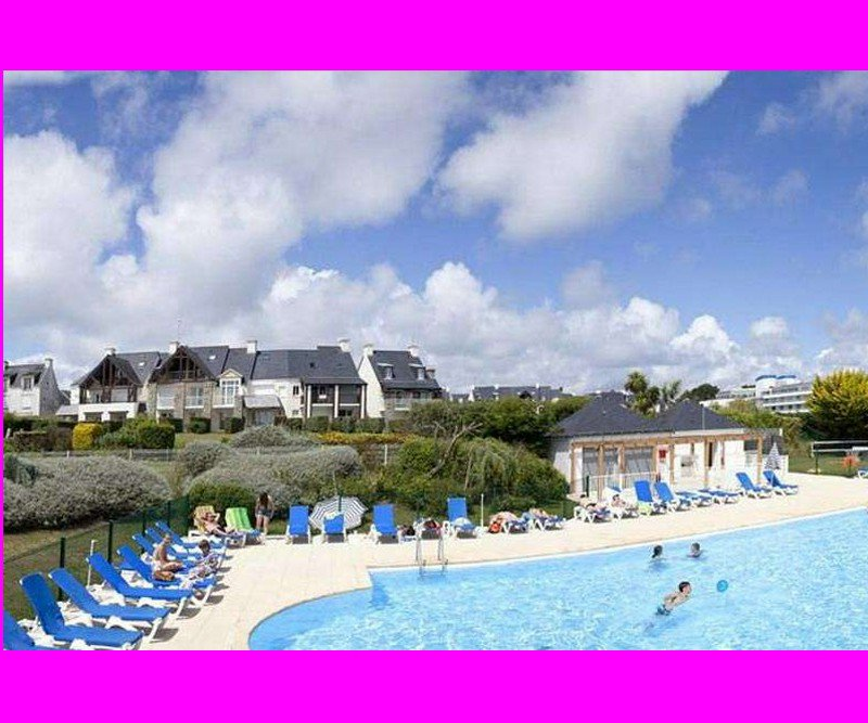 Location vacances Bretagne offres moins cher sur internet   France Express