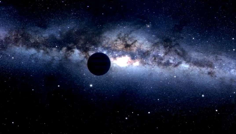 Vidéo | Une 9e planète se cacherait dans le Système solaire