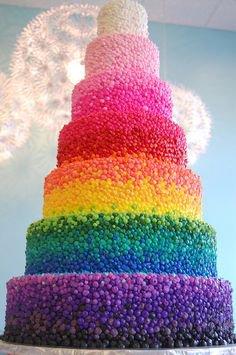 Amazing :-) | Cakes | Pinterest