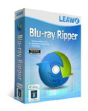 Leawo Blu Ray Ripper Reviews and up to 62.2% off Coupon Code