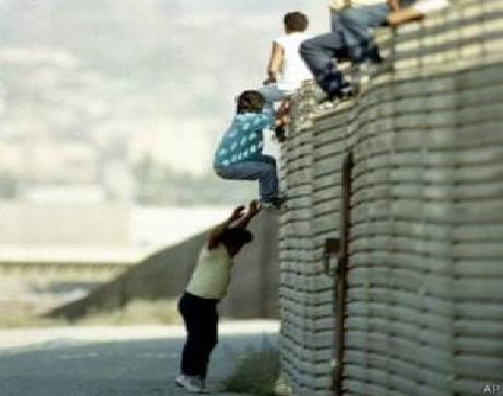 Migración como 'válvula de escape': ¿de Cuba o de México? ¿del socialismo… o delcapitalismo?