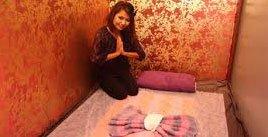Best Spa in Jaipur | body massage parlour in jaipur