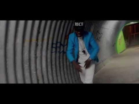Rich Boys – Camario feat Santa Baba – Qui mange une raclée (videoclip-Officiel) R.B.E | TFRap - Rap Francais