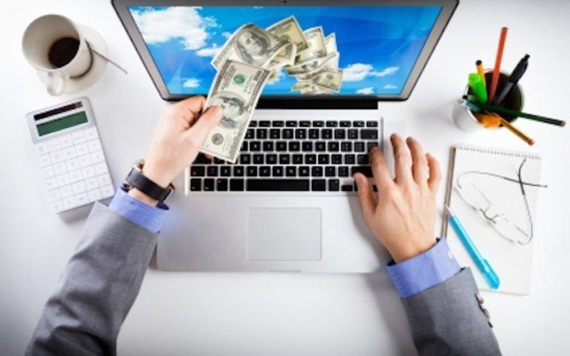 İnternetten Para Kazanma | OverBlog Şubesi