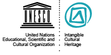 UNESCO Culture Sector - Intangible Heritage - 2003 Convention :