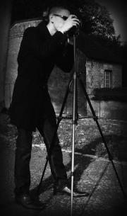 A.L photographie | Facebook